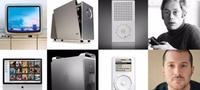 Apple го копира изгледот на уредите од помалку познат бренд!?