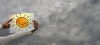 Како да останете позитивни кога работите не ви одат од рака?