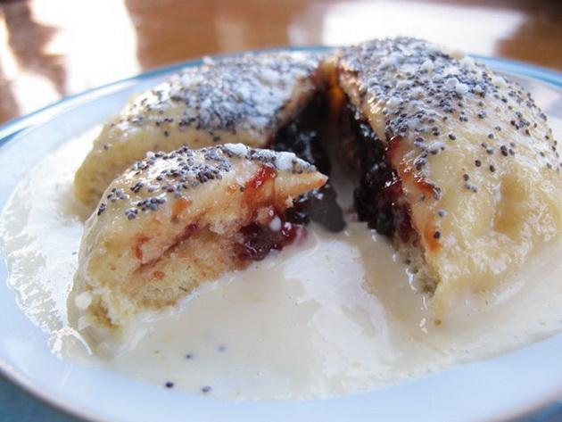 recept-za-najpopularnoto-kolace-na-boziknite-pazari-germkn-del-2.jpg