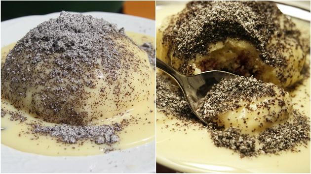 recept-za-najpopularnoto-kolace-na-boziknite-pazari-germkn-del-7.jpg