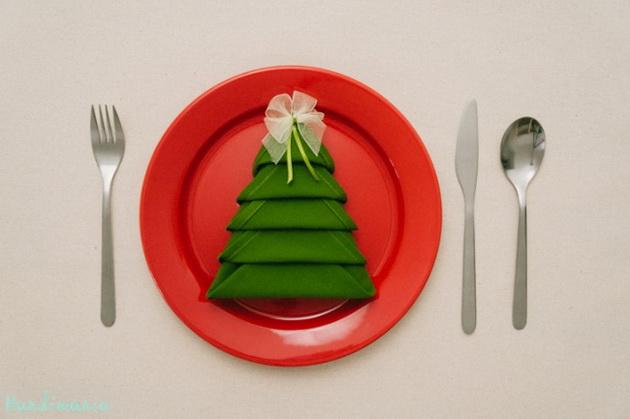 za-ukrasuvanjeto-da-ne-bide-trosok-evtini-novogodisni-dekoracii-13.jpg