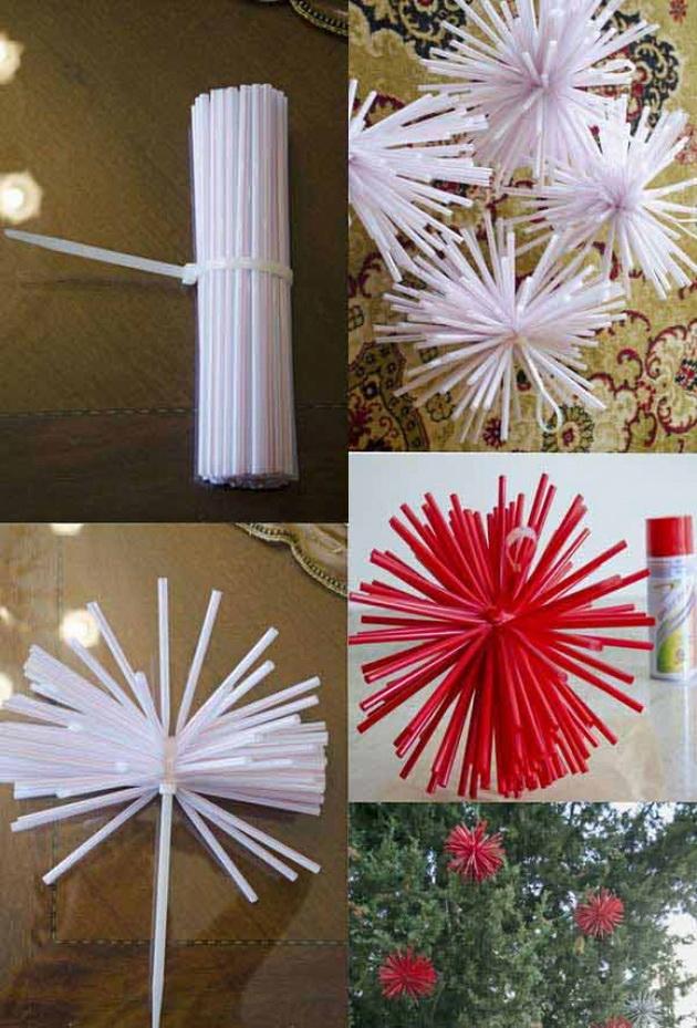za-ukrasuvanjeto-da-ne-bide-trosok-evtini-novogodisni-dekoracii-16.jpg