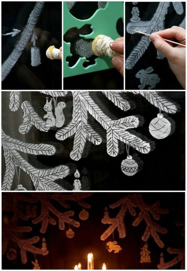 za-ukrasuvanjeto-da-ne-bide-trosok-evtini-novogodisni-dekoracii-4.jpg