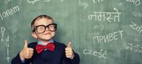 10 јазици кои полесно ќе ги научите ако знаете англиски