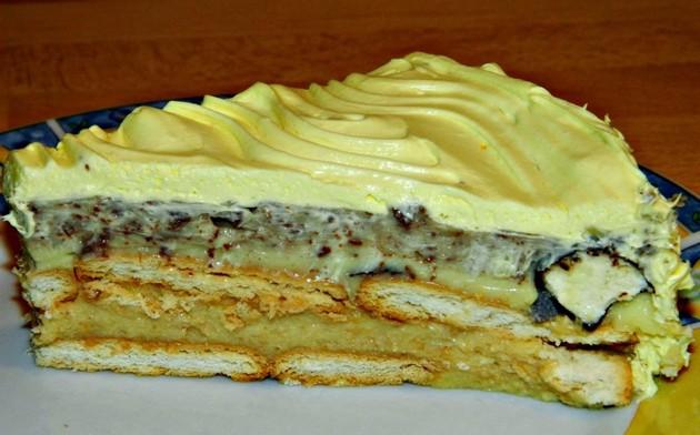 Bez-pecenje-eve-kako-da-napravite-vkusna-torta-so-krem-banani-01