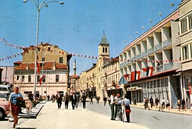 Nostalgija-po-minatoto-Bitola-13.jpg