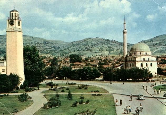 Nostalgija-po-minatoto-Bitola-14.jpg