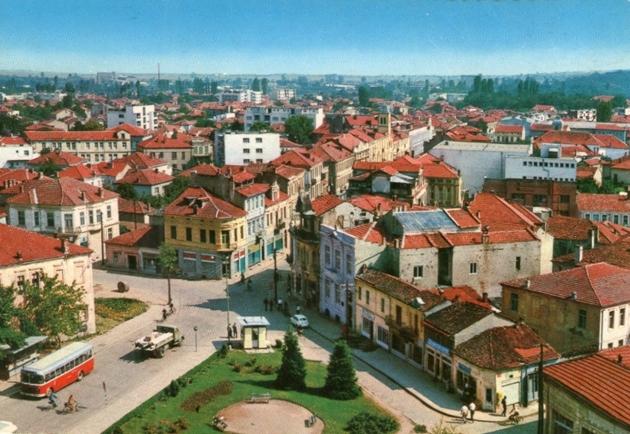 Nostalgija-po-minatoto-Bitola-15.jpg