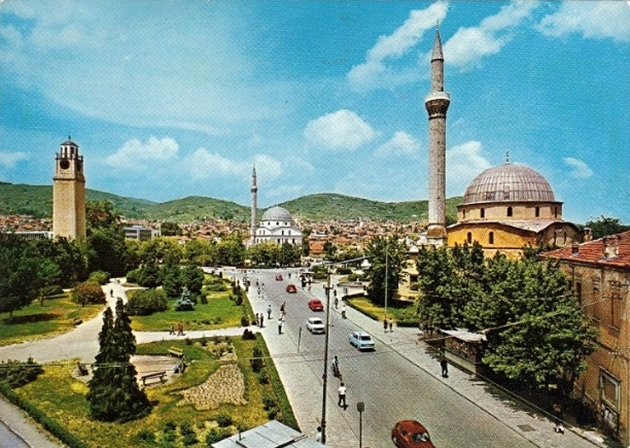 Nostalgija-po-minatoto-Bitola-16.jpg