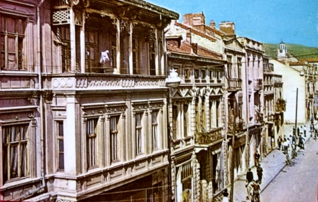 Nostalgija-po-minatoto-Bitola-17.jpg
