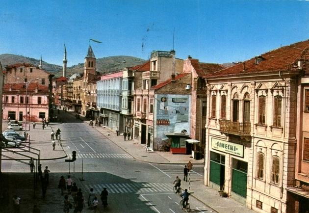 Nostalgija-po-minatoto-Bitola-18.jpg