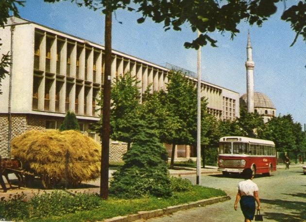 Nostalgija-po-minatoto-Bitola-19.jpg