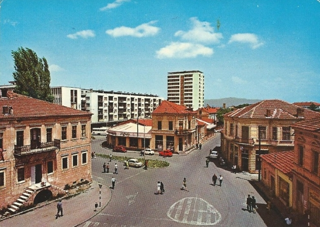 Nostalgija-po-minatoto-Bitola-20.jpg