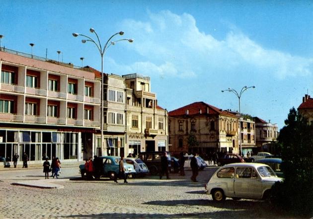 Nostalgija-po-minatoto-Bitola-21.jpg