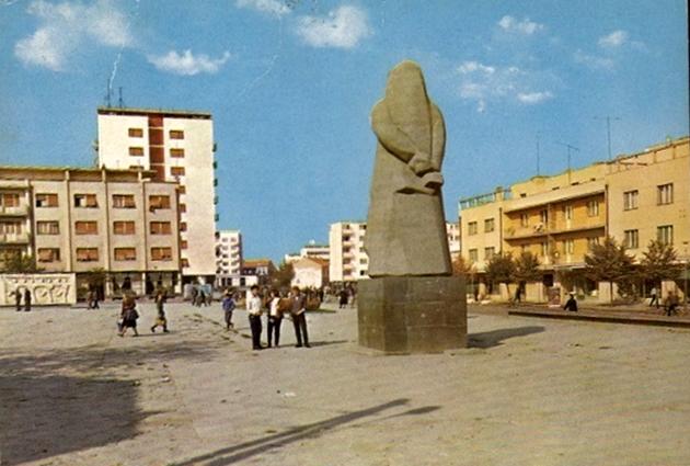 Nostalgija-po-minatoto-Kumanovo-23.jpg