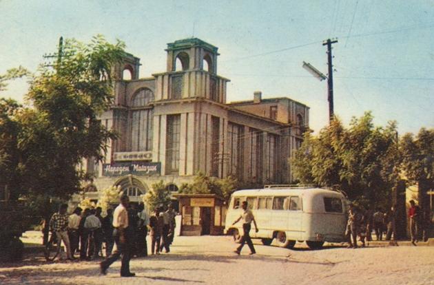 Nostalgija-po-minatoto-Kumanovo-24.jpg