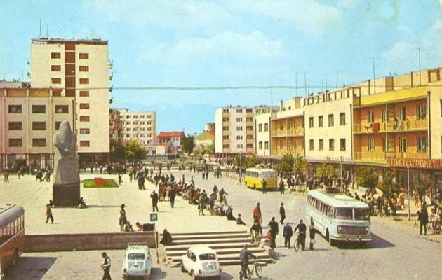 Nostalgija-po-minatoto-Kumanovo-25.jpg