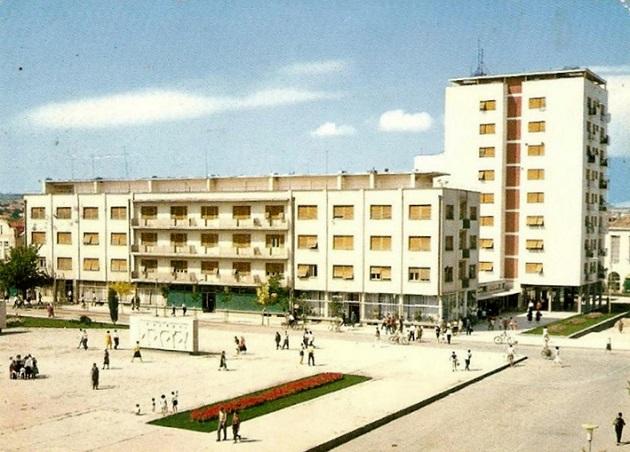 Nostalgija-po-minatoto-Kumanovo-26_copy.jpg
