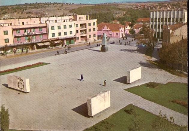 Nostalgija-po-minatoto-Kumanovo-27_copy_copy.jpg