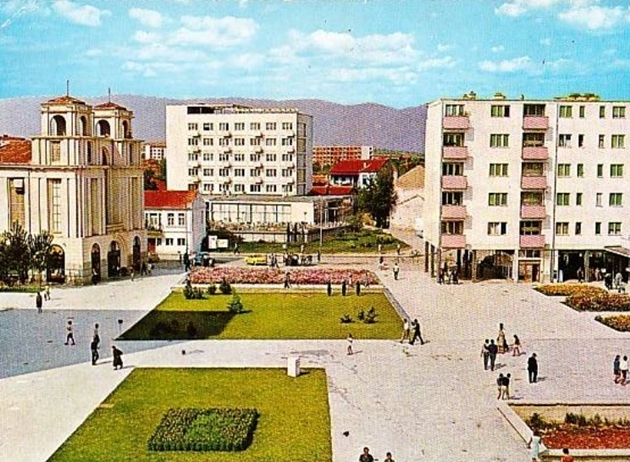 Nostalgija-po-minatoto-Kumanovo-28.jpg