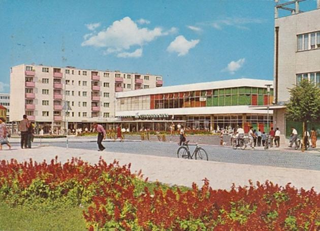 Nostalgija-po-minatoto-Kumanovo-29.jpg