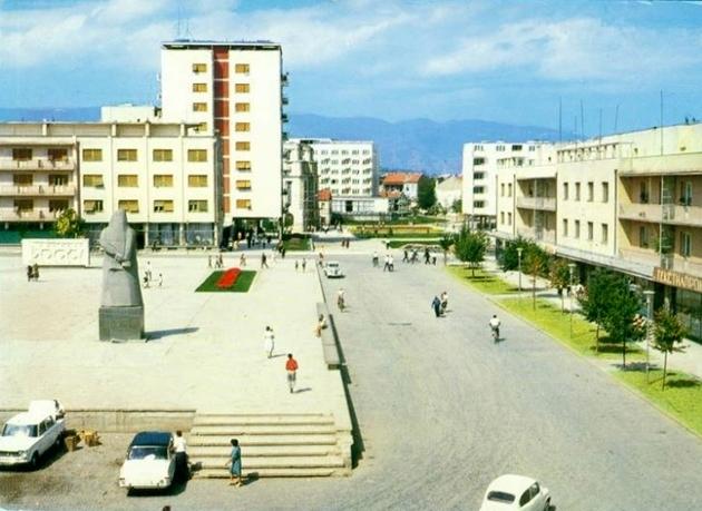 Nostalgija-po-minatoto-Kumanovo-30.jpg