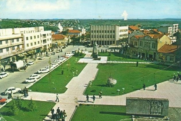 Nostalgija-po-minatoto-Kumanovo-32.jpg