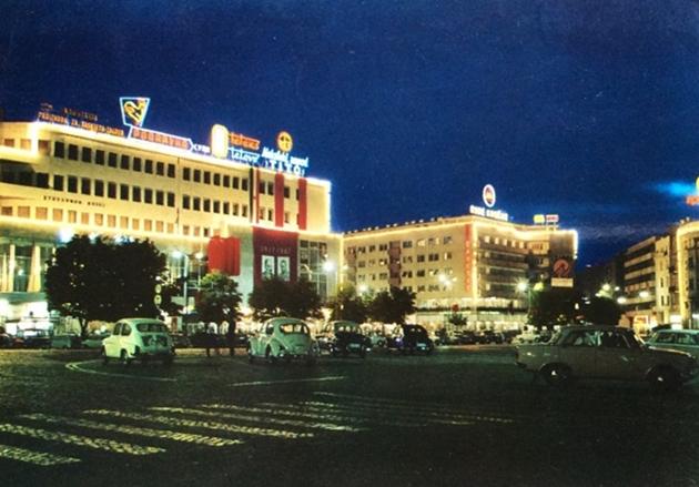 Nostalgija-po-minatoto-Skopje-02.jpg