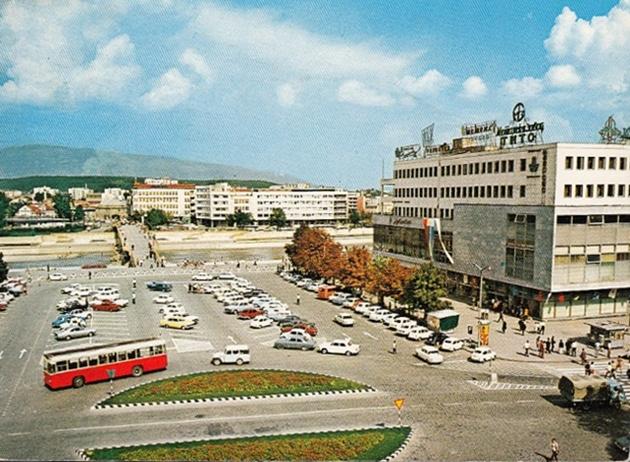 Nostalgija-po-minatoto-Skopje-03.jpg