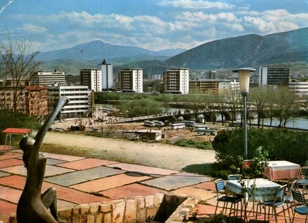 Nostalgija-po-minatoto-Skopje-04.jpg
