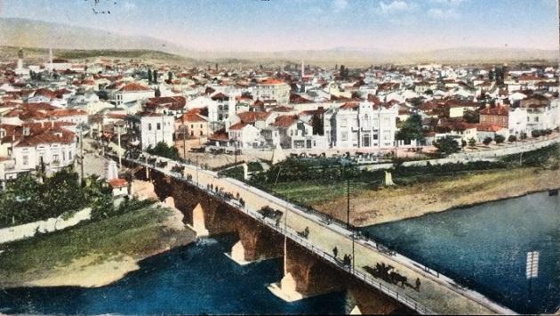 Nostalgija-po-minatoto-Skopje-05_copy.jpg