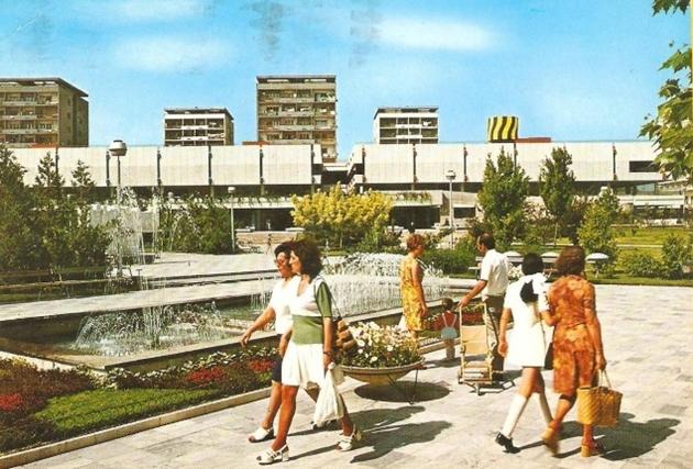 Nostalgija-po-minatoto-Skopje-06.jpg