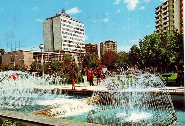 Nostalgija-po-minatoto-Skopje-07.jpg