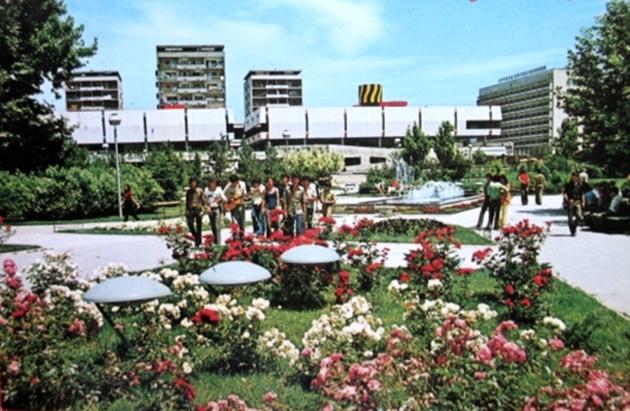 Nostalgija-po-minatoto-Skopje-08.jpg