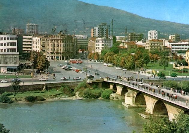 Nostalgija-po-minatoto-Skopje-09_copy.jpg