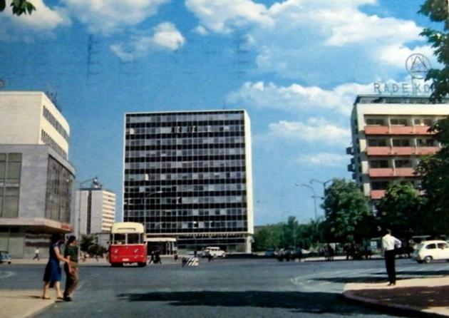 Nostalgija-po-minatoto-Skopje-10.jpg