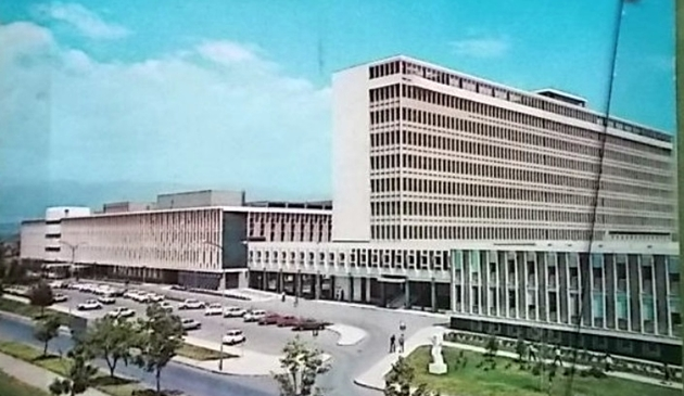 Nostalgija-po-minatoto-Skopje-11.jpg