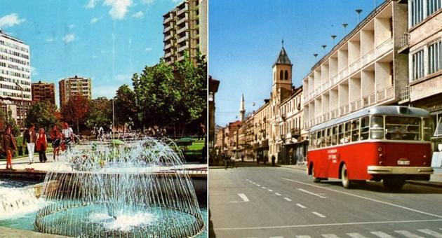 Nostalgija-po-minatoto-kako-nekogas-izgledaa-Skopje-Bitola-i-Kumanovo-01.jpg
