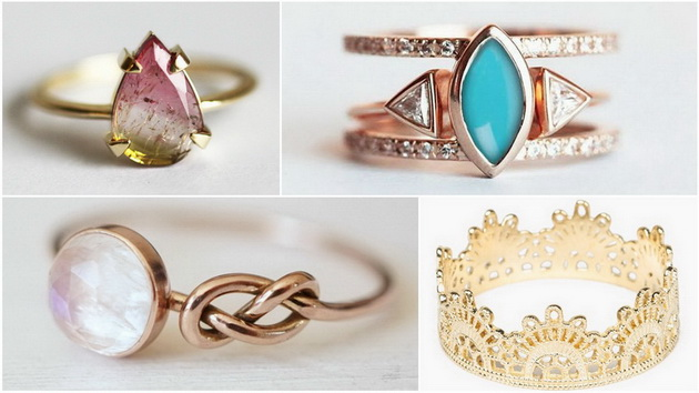 najubavite-verenicki-prsteni-bez-dijamanti-001.jpg