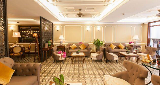 10-najdobri-hoteli-vo-svetot-spored-ocenkite-na-patnicite-04