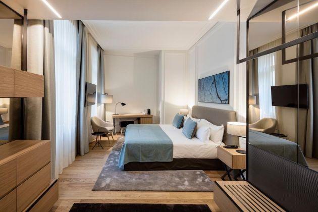 10-najdobri-hoteli-vo-svetot-spored-ocenkite-na-patnicite-07