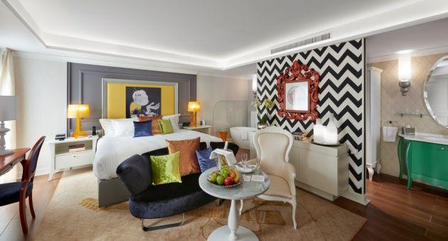 10-najdobri-hoteli-vo-svetot-spored-ocenkite-na-patnicite-11