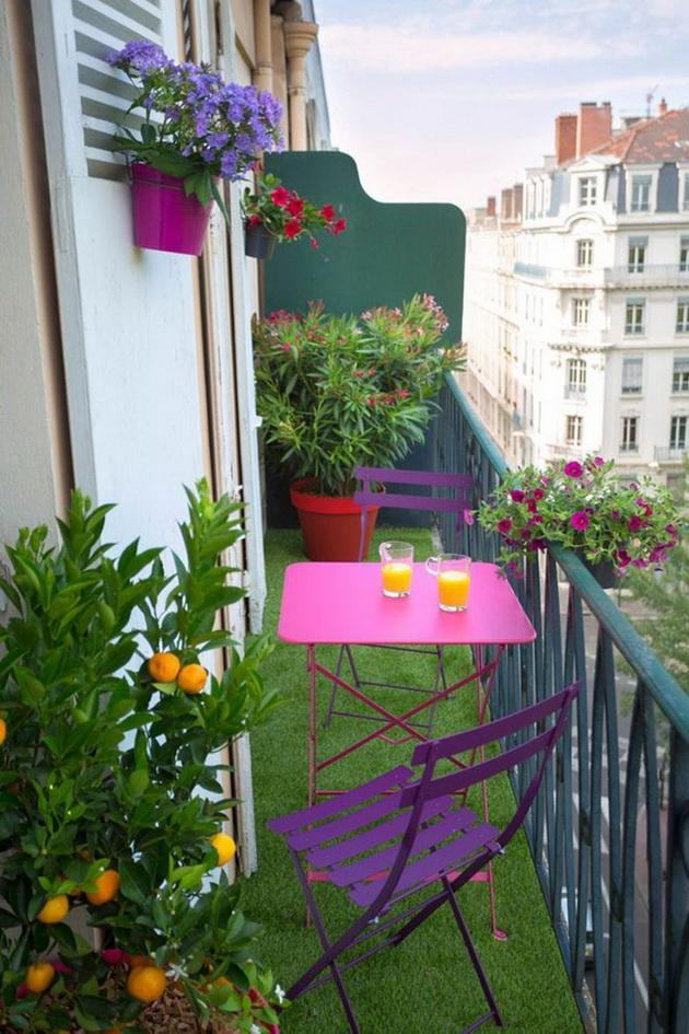 8-prakticni-idei-za-mali-balkoni-5.jpg