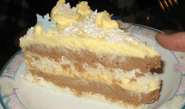 Kremasta-torta-za-cista-desetka-01
