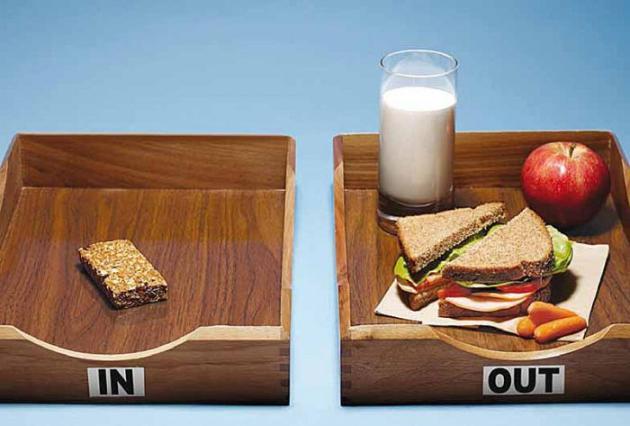 5-znaci-deka-dietata-e-opasna-po-zdravjeto-3.jpg