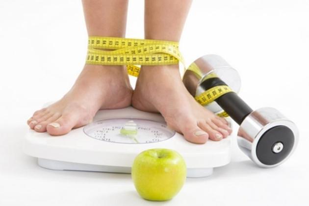 5-znaci-deka-dietata-e-opasna-po-zdravjeto-4.jpeg