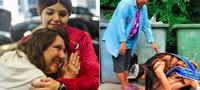8 фотки во кои е собрана целата љубов на овој свет