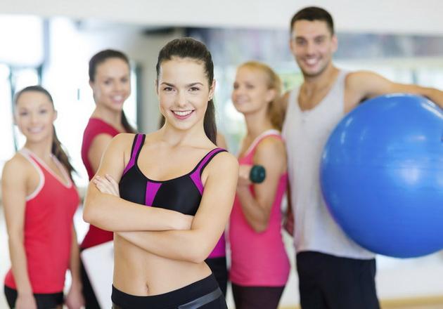 9-zdravi-naviki-koi-treba-da-gi-nauchime-od-skandinavcite-2.jpg