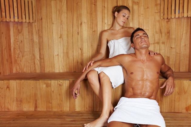 9-zdravi-naviki-koi-treba-da-gi-nauchime-od-skandinavcite-3.jpg