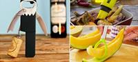 Дизајни кои кујната ја прават посреќно место за готвење